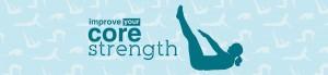 core-strength-slide