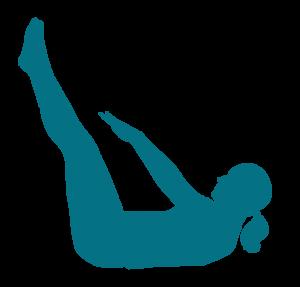 increase-core-strength-pose