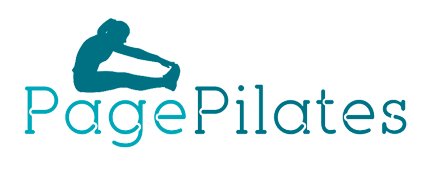 Page Pilates