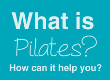 what-is-pilates-button