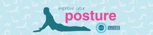 2-posture-slide-2020-2