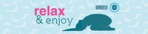 4-relax-slide-2020-4