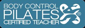 body-control-logo