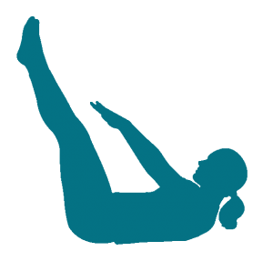 increase-core-strength-pose