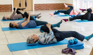 page-pilates-home-2020-0001