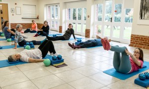 page-pilates-home-2020-0004