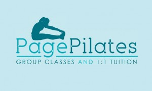 page-pilates-logo