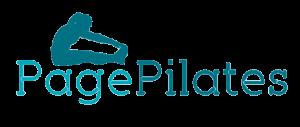 page-pilates-logo-resize