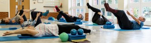 page-pilates-new-image-2020-2